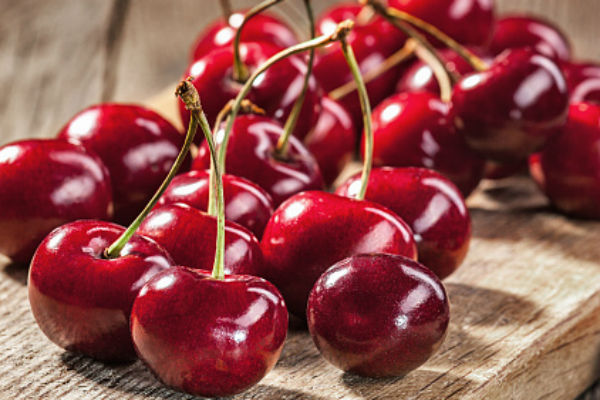 Sweet Cherries 1lb
