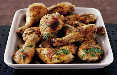 Chicken Drumsticks $6.99/lb 1.5lb Pack