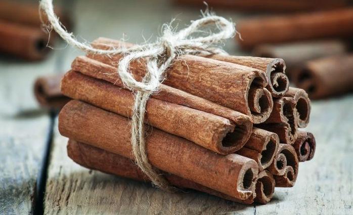 Cinnamon Sticks 1lb