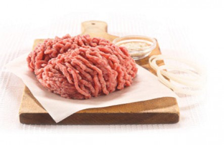 Ground Turkey $11.99lb 1lb Pack