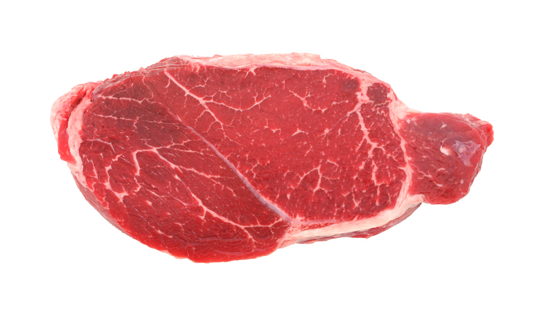 Hemlock Hill Farm London Broil 3.25lb $12.99/lb