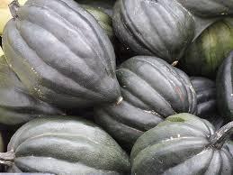 Organic Acorn Squash 6lb